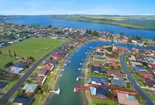 20 Dolphin Drive, West Ballina, NSW 2478