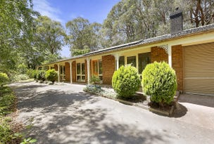 15 Holmes Road, Yarra Junction, Vic 3797