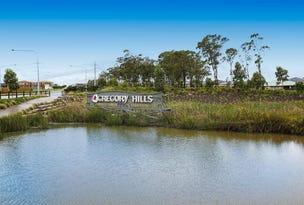 216 Kookaburra Rd, Gregory Hills, NSW 2557