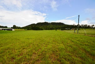 198 Sugarloaf Road, Mount Martin, Qld 4754