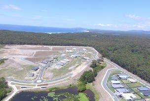 LOT 532 Pedder Drive, Burrill Lake, NSW 2539
