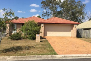 36 Mayes Ct, Caboolture South, Qld 4510