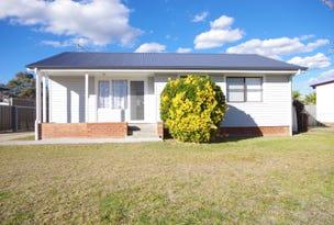 29 Victor Street, Cowra, NSW 2794