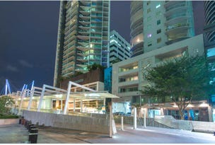 151/30 Tank Street, Brisbane City, Qld 4000