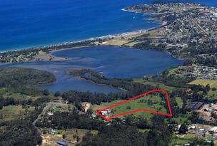 40 Government Road, Eden, NSW 2551