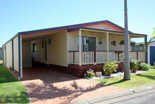 135/3 Lincoln  Road, Port Macquarie, NSW 2444