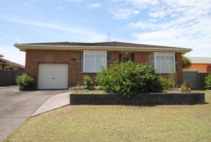 1/3 Commodore Place, Tuncurry, NSW 2428
