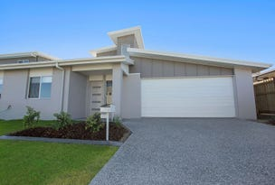 2/32 Marybell Drive (Lot 509), Caloundra West, Qld 4551
