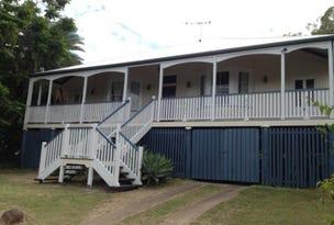 6 Bauhinia Terrace, The Range, Qld 4700