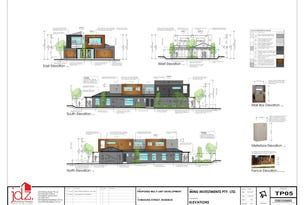 10A & 10B Madura Street, Rosebud, Vic 3939