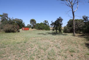 Lot 90 C Gordon Street, Naracoorte, SA 5271