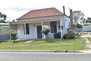 94 John Street, Corowa, NSW 2646