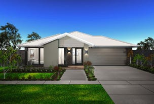 1937 Solstice Street Armstrong, Mount Duneed, Vic 3217