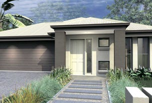 Lot 117 Feathertop Street, Altitude Aspire, Terranora, NSW 2486