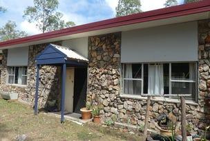 208 Mud Flat Road, Drake, NSW 2469