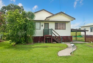 314 Summerland Way, Kyogle, NSW 2474