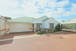 2 Thyme Meander, Greenfields, WA 6210