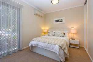 511 Henley Beach Road, Fulham, SA 5024
