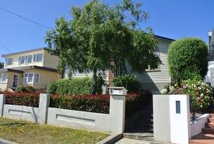 17 Avon Street, Parklands, Tas 7320