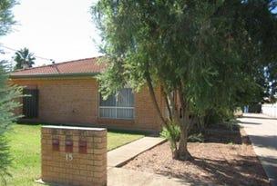 1/15 Kokoda Street, Wagga Wagga, NSW 2650