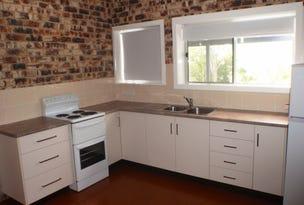 538B Ballina Road, Goonellabah, NSW 2480