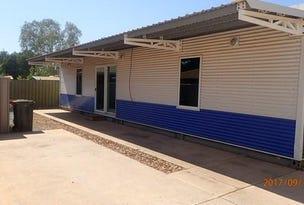 9B Koolama Crescent, South Hedland, WA 6722