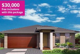 Lot 2002 Road No. 71, Jordan Springs, NSW 2747