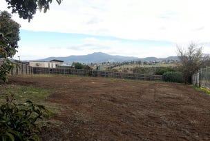 2 Birubi Place, Herdsmans Cove, Tas 7030