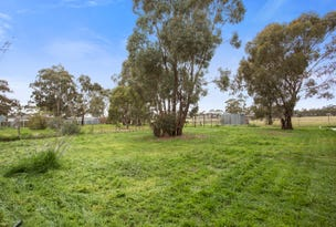 Lot 3/7 Waratah Road, Huntly, Vic 3551