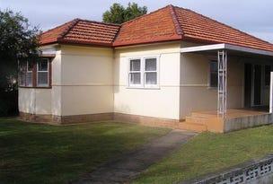 86 Beach Street, Ettalong Beach, NSW 2257