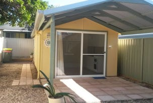 8A Denniss Road, The Entrance North, NSW 2261