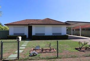 30 Virginia Street, Denman, NSW 2328