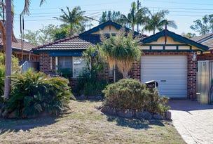14 Corrin Court, Wattle Grove, NSW 2173