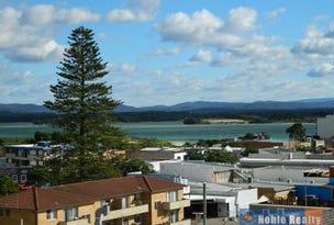 603/7-9 Head Street, Forster, NSW 2428