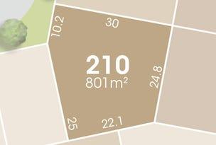 Lot 210 Wilson Circuit, Flagstone, Qld 4280