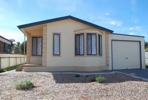 11 Conroy Street, Port Augusta, SA 5700
