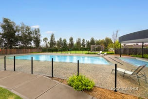 94 Grace Crescent, Kellyville, NSW 2155