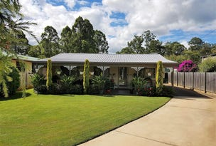 12 Miller St, Blackbutt, Qld 4306