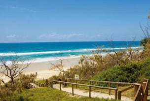 Lot 314, BEACHSIDE LAND - BELLE MARE, Yaroomba, Qld 4573