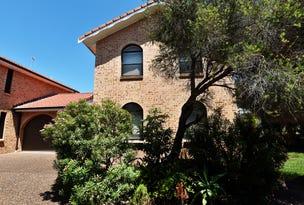 1/26 George Street, Warilla, NSW 2528