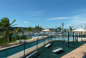 2/1-3 The Cove, Nelly Bay, Qld 4819