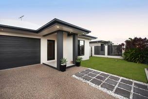 65 New Road, Promina Estate, Rothwell, Qld 4022