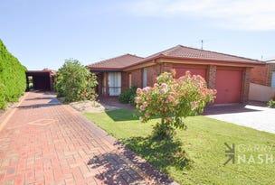 24 Braithwaite Street, Wangaratta, Vic 3677