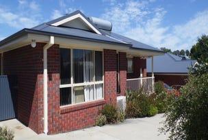 Unit 3/52 Winton Street, Tumbarumba, NSW 2653
