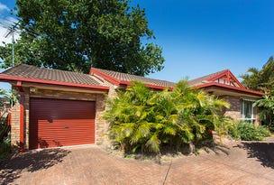 86A Millett Street, Hurstville, NSW 2220