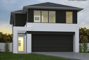 Lot 20 Aquinas Street, Augustine Heights, Qld 4300