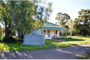 9739 Oxley Highway, Gunnedah, NSW 2380