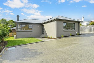 1/14 Lewan Avenue, Kingston, Tas 7050
