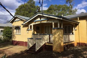 24 Jennings Street, South Toowoomba, Qld 4350