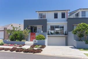 1/19 Sovereign Avenue, Harrington, NSW 2427
